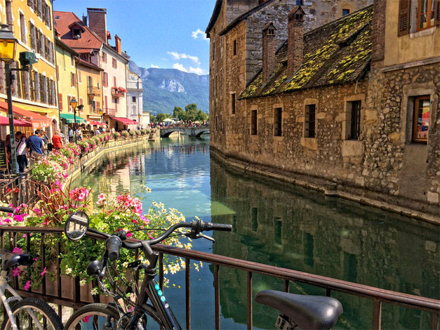 6 Beautiful Places to Visit Near Morzine