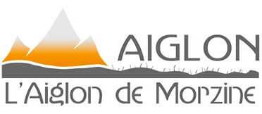 Aiglon Morzine