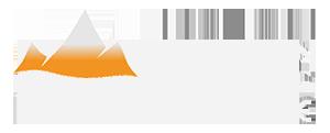 Image of Aiglon Morzine's logo