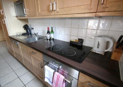 Apt-7-Kitchen-